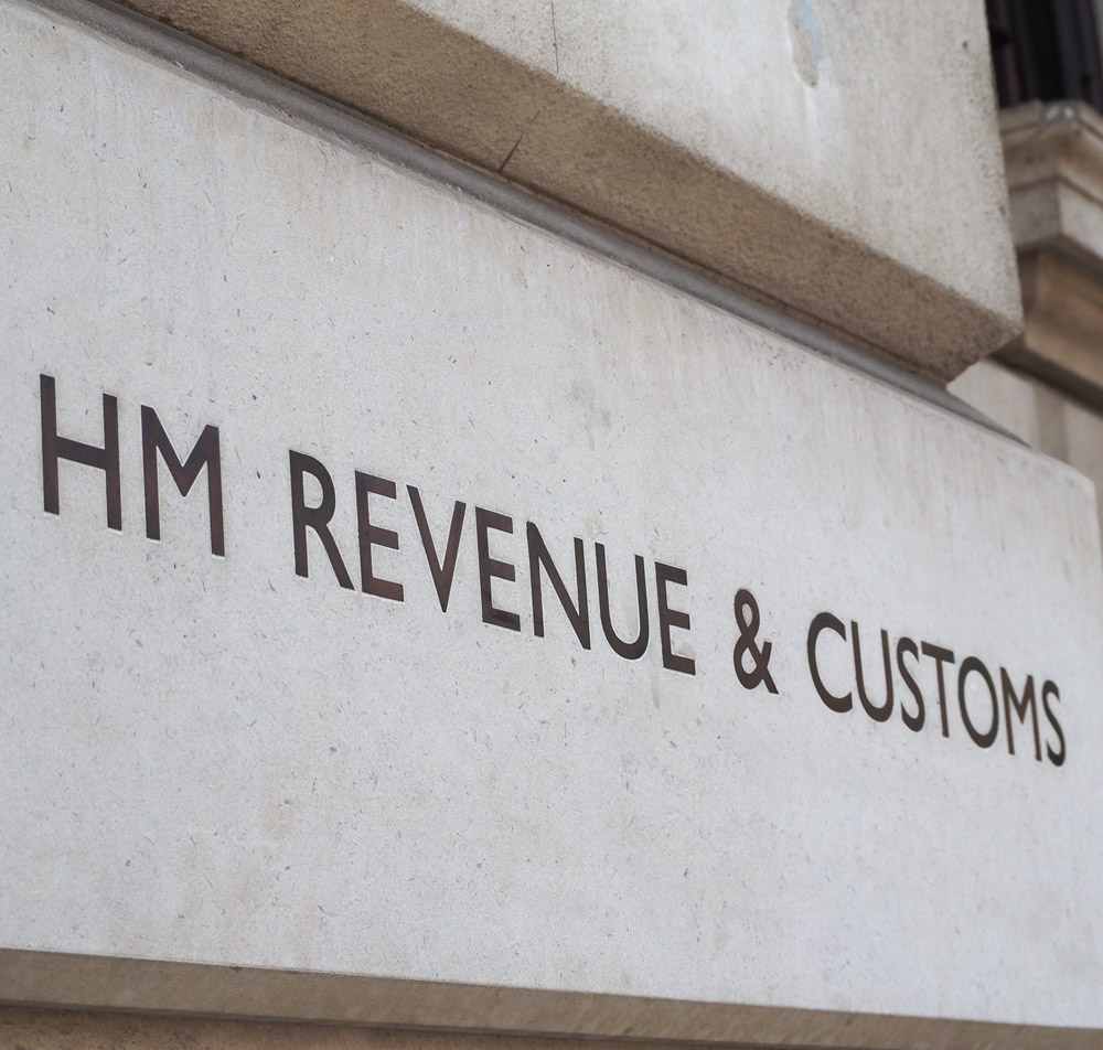 Business Tax Compliance
